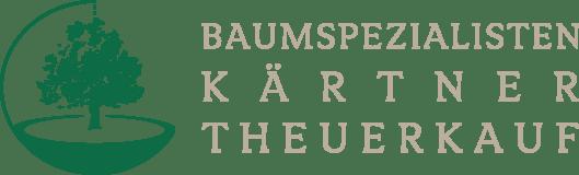 Kärtner Theuerkauf Baumspezialisten GmbH - Baumpflege München